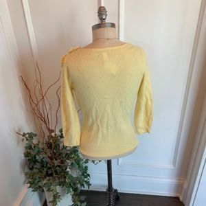 Banana Republic Sweaters - Banana Republic NWT Women's V-neck Sweater
